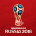 FIFA  World Cup 2018 Qualifying Match Prediction: Croatia vs Greece Preview