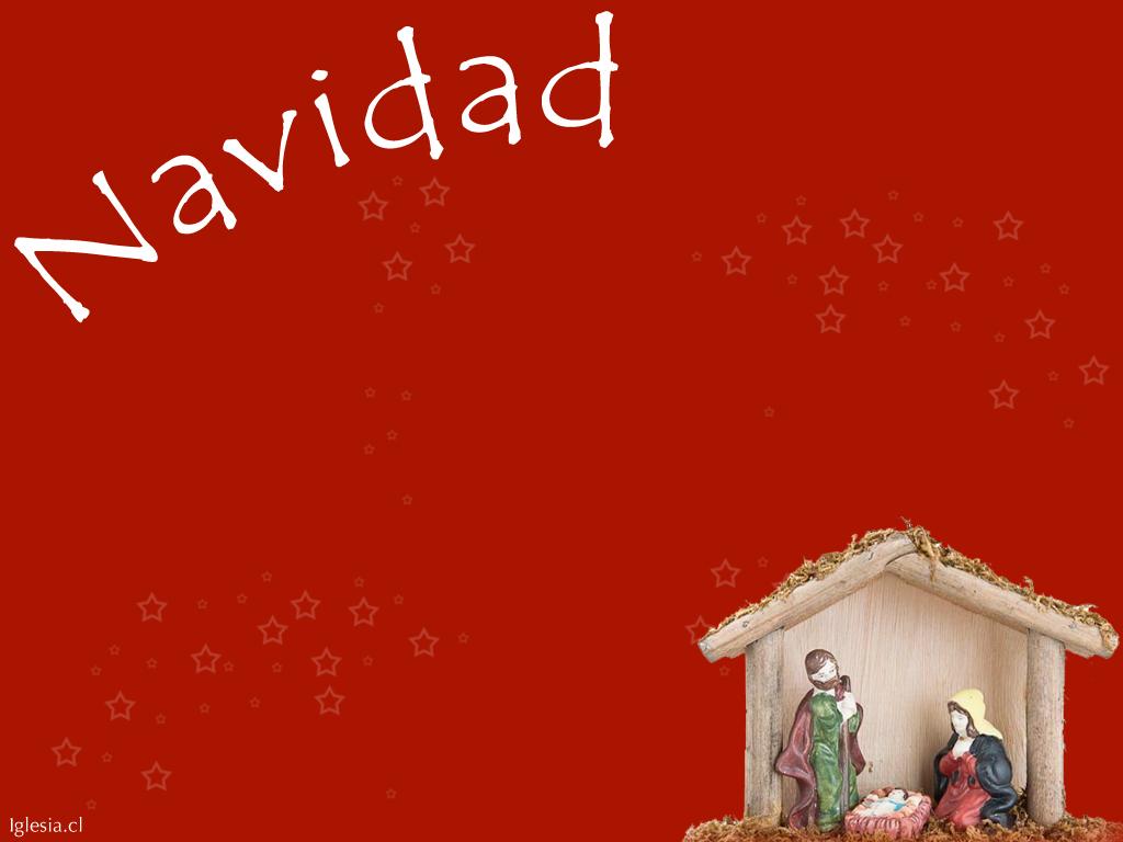 Fondos De Pantalla Navidenos: ® Blog Católico Navideño ®: FONDOS DE PANTALLAS NAVIDEÑOS