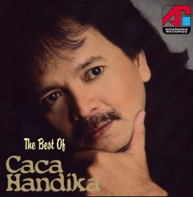 Download Lagu Caca Handika mp3