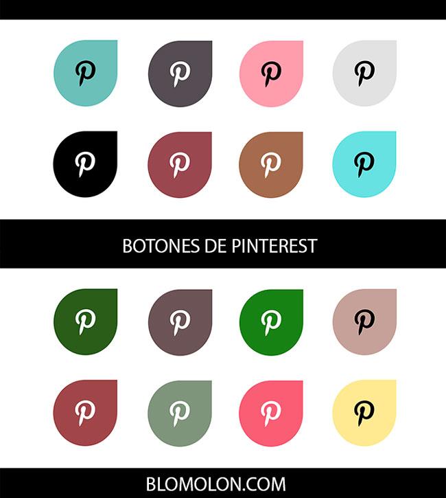 botones-de-pinterest-3