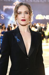 Evan Rachel Wood to Star in Hiroshima-Inspired ONE THOUSAND PAPER CRANES