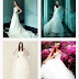 Singapore Bridal Studios [Part 3] - Emanuel B Couture