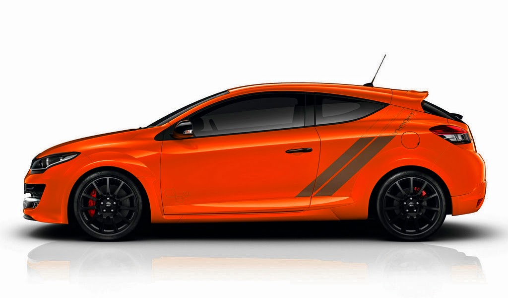 komisch 2015 renault megane rs wallpapers. Black Bedroom Furniture Sets. Home Design Ideas