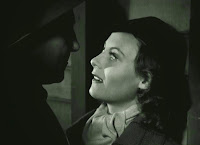 women in film noir