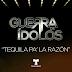 Gerra dos Idolos  - Tequila pala Razon (Regueton){DOWNLOAD}BAIXA AGORA