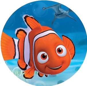 http://folie-du-jour.blogspot.fr/2014/10/finding-nemo-free-digital-bottle-cap.html