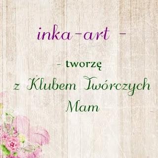 http://klub-tworczych-mam.blogspot.com/2018/05/tworzymy-wspolnie-z-ktm-podsumowanie.html
