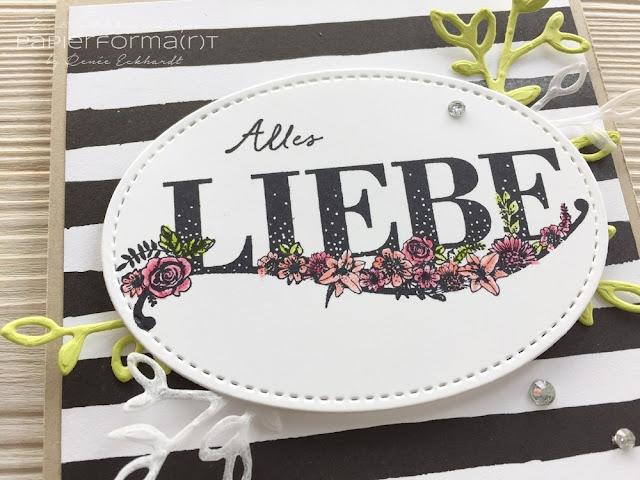papierformart-stampin-up-gruss-und-kuss-beste-wuensche