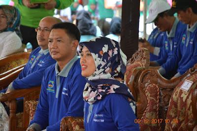 Alhamdulillah, Hingga Kini Lampung Timur Belum Terdapat Kasus Difteri