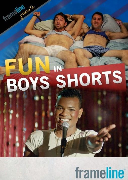 Gays Hot Movies Com 55
