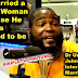 My Apporach Towards Dr Umar Johnson's Stance On Interracial Dating, Interracial Relationships & Interracial Marriage