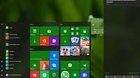 Windows 10 Aggiornamento di Aprile: Funzioni nuove e miglioramenti