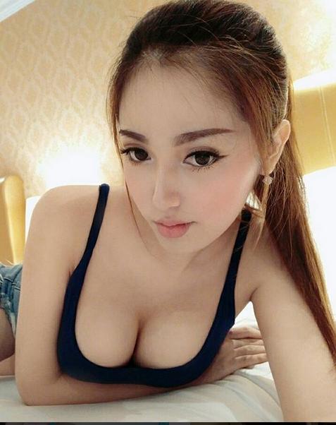 http://www.delimapoker.com/?ref=959926