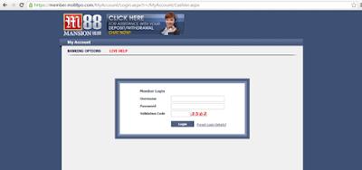 login-untuk-deposit-m88