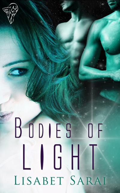 Bodies of Light cover