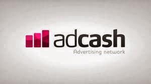 adcash asia cpm rate