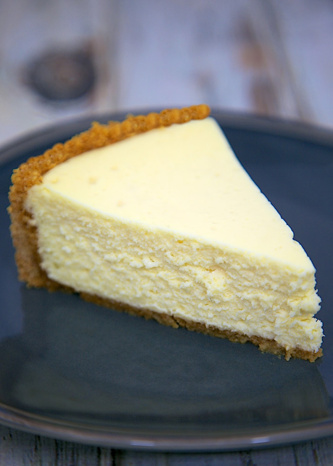 Read the What happens if I freeze cheesecake? discussion from the Chowhound Home Cooking, Freezing food community. Join the discussion today. Chowhound Gift Guide Kitchen Essentials That Will Make You Feel Like a Professional Chef. Sustainable Cocktails Are a .