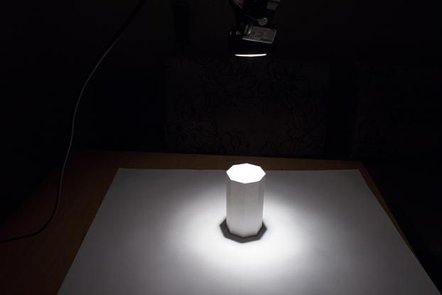 16-законы-освещения-белая-призма
