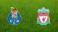Porto - Liverpool Canli Maç İzle 17 Nisan 2019