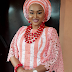 Check out Nollywood actress Mercy Aigbe ...photo