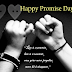 Happy Promise Day Images hd Wallpapers Free Download for WhatsApp