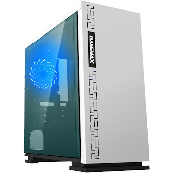 Configuración PC sobremesa por 800 euros (AMD Ryzen 7 2700X + AMD Radeon RX 5700)