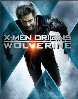 Sinopsis film X-Men Origins: Wolverine (2009)