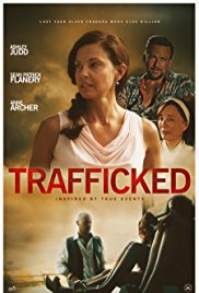 Watch Trafficked Online Free 2017 Putlocker