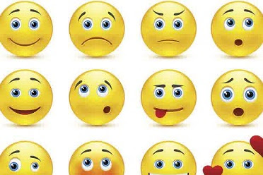 Cara Cepat Memasang Emoticon di Blogger