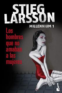MILLENNIUM-1-LOS-HOMBRES-QUE-NO-AMABAN-A-LAS-MUJERES-Stieg-Larsson-2005