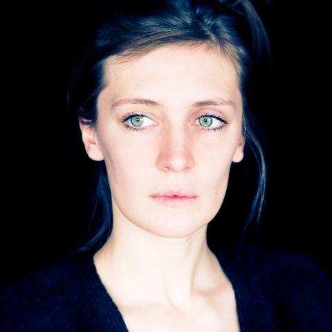 Lucie Debay