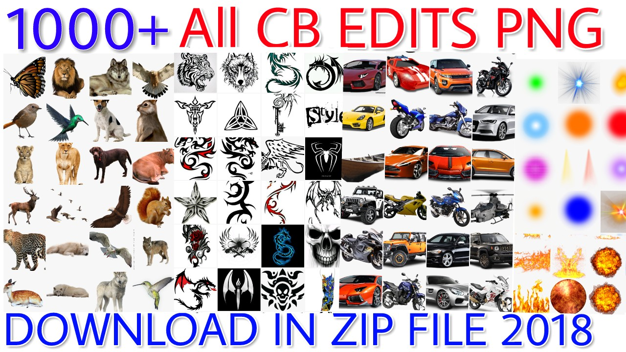 1000 Cb Edit Background Zip File Download ✓ The Galleries