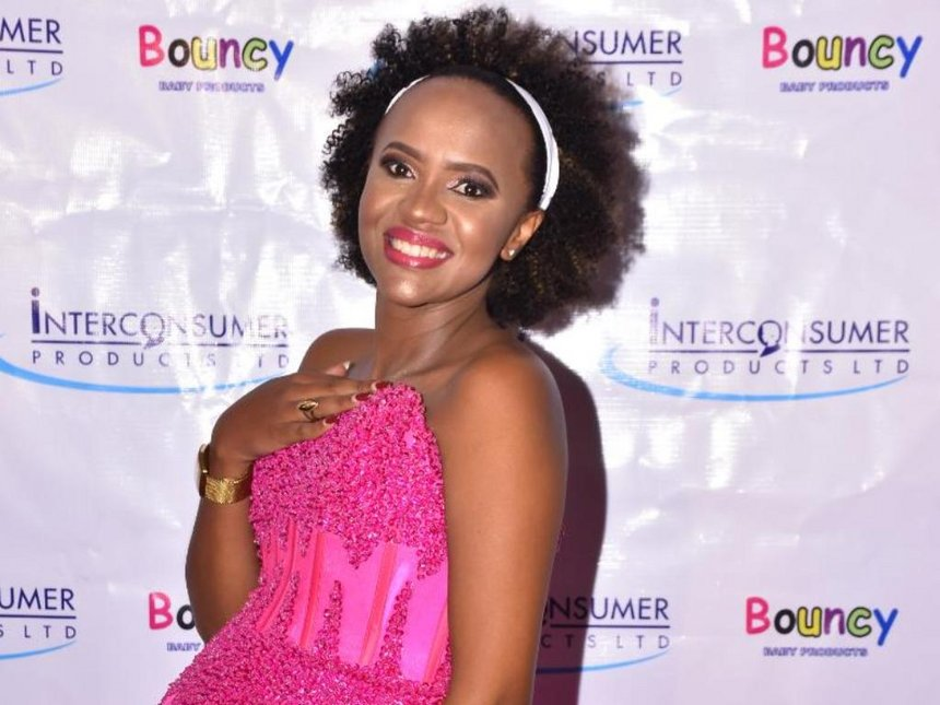 DJ Pierra Makena Mishi Dora Fat