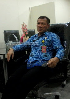 Recana Kunjungi Negeri Paman Sam, 'Semoga' Komisi III Tidak Manfaatkan Dana Reses
