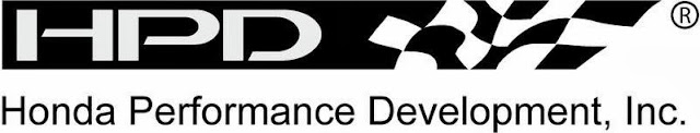 Honda Performance Division