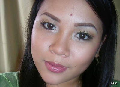 rencontre femme asiat en france