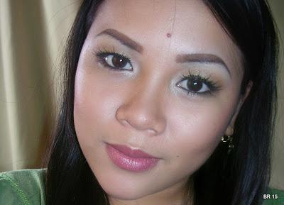 femmes philippines rencontre