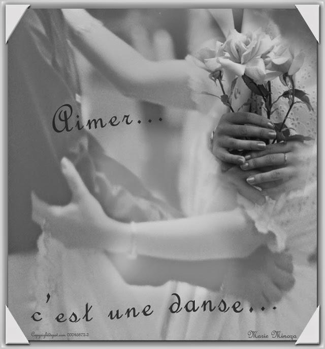 http://marie-aupaysdesimagesetdesmots.blogspot.fr/2014/12/poemesaimer.html