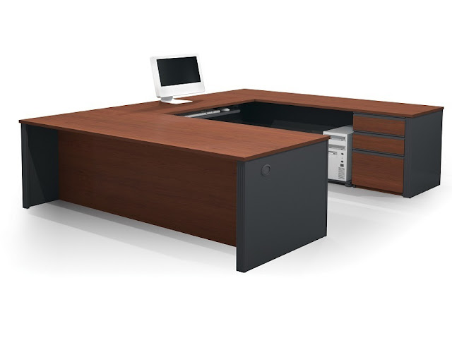 Home Office Furniture Buy Office Furniture Online