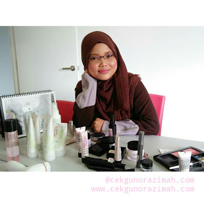 mary kay malaysia, mary kay review, harga mary kay malaysia, cara makeup guna mary kay, cara pakai foundation mary kay, cara pakai cc cream mary kay, mary kay, how to apply makeup, mary kay makeup tutorial, mary kay foundation tutorial, makeup mary kay,mary kay makeup tutorial, makeup mary kay malaysia