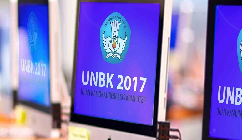 PENGUMUMAN HASIL (UN/UNBK SMA/SMK/MA) UJIAN NASIONAL BERBASIS KOMPUTER SMA/SMK/MA SEDERAJAT 2018