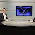 Fabricio Alvarado confirma asistencia a entrevista con Ignacio Santos.
