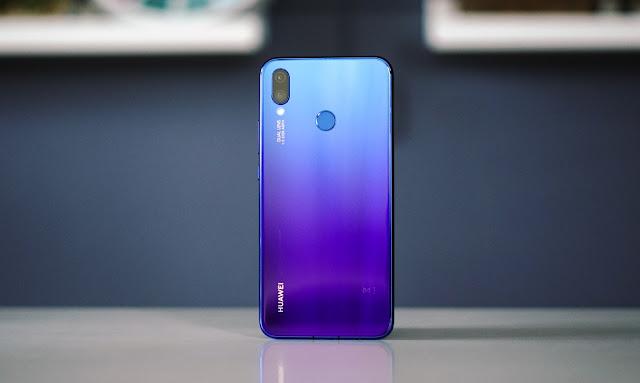 مواصفات وسعر واَراء حول هاتف Huawei Nova 3i الجديد وأبرز مُميزاته وعيوبه | الحجز المُسبق لهاتف Huawei Nova 3i