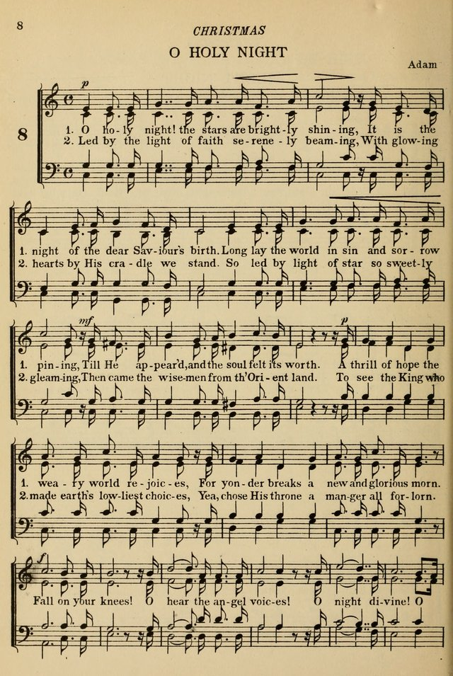 Persnickety image regarding printable hymns sheet music