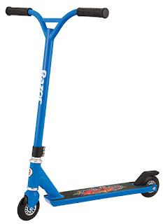 Razor-Beast-Sports-Scooter