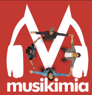 Download Kumpulan Lagu Musikimia Mp3 Terbaru Full Album