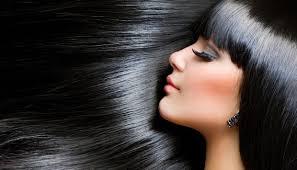 Ketahui 5 Manfaat Vitamin C untuk Kecantikan