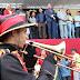Desfile Cívico, autorização de obras, final do Campeonato Bonfinense e show gospel marcam aniversário de Senhor do Bonfim