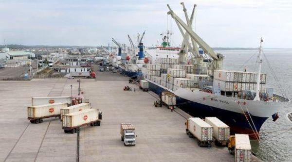 Exportación ecuatoriana a UE estará libre de arancel desde hoy