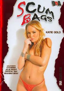 Scum Bags 1 (2005)